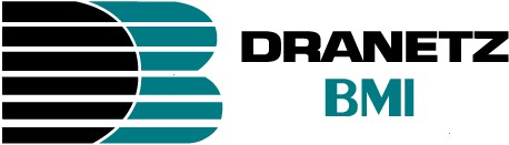 World Power Technologies (WPT) acquire Dranetz Technologies and Daytronic Corporation.
