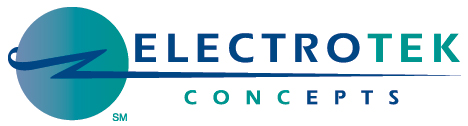 Electrotek Founded