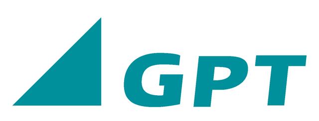 Gossen Metrawatt Acquires WPT